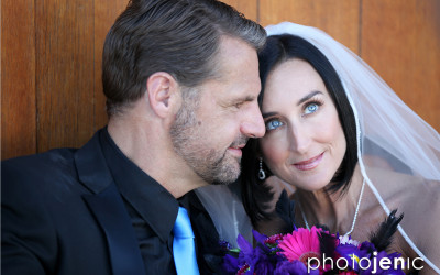 Boone Wedding